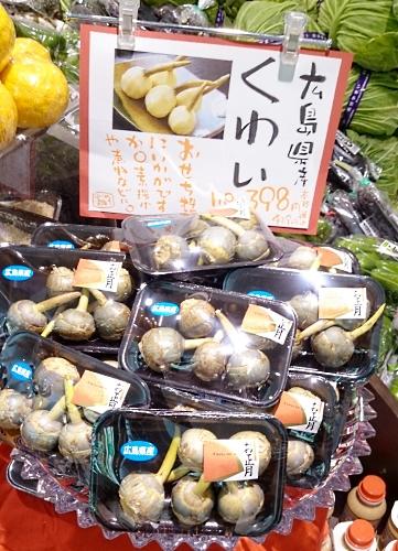161231kuwai#2008.jpg