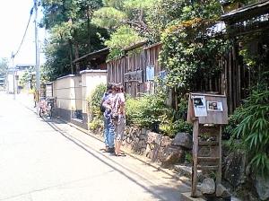 20100802nm1.jpg