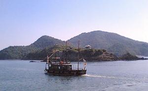 20100916iroha2.jpg