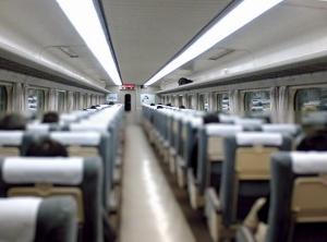 20110109hyakuakomo.jpg