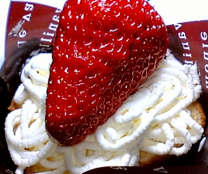 20110323ichigorol.jpg