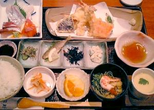 20110723uohanairodori.jpg