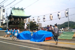 20110803sumiyosi.jpg