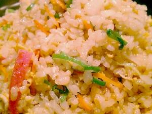 20110828dosankochahan.jpg