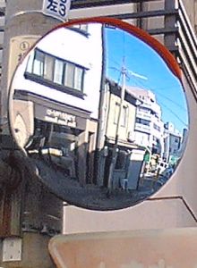 20111029nankotei.jpg