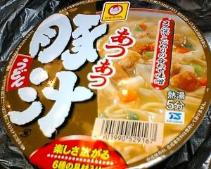 20111111tonjiru.jpg