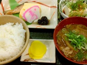 20120118sinasatei.jpg