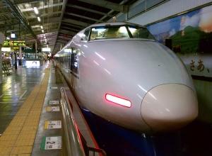 20120205okayama100all.jpg