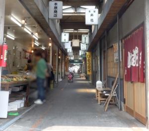 20120619wakunaka.jpg