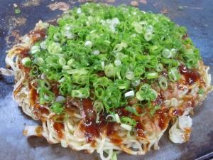 20120707motochan.jpg