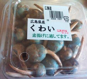 20130102kuwai.jpg