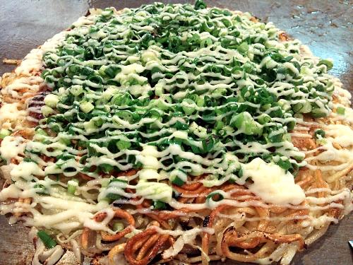 20130609abrinegiyaki.jpg