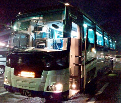 20130821jrbus.jpg