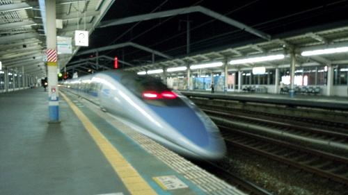 20140509fukuyama500.jpg