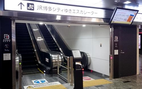 20141103iriguti.jpg