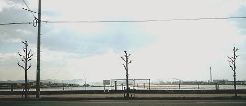 20150111matunagawan.jpg