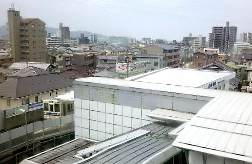 20150705omachi.jpg