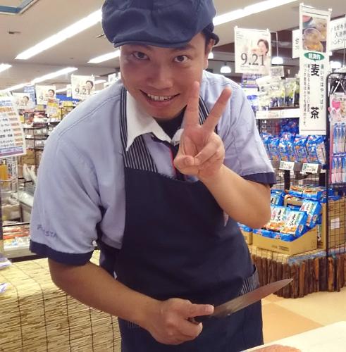 20150825mrmatumoto.jpg