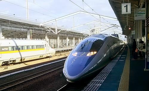 20160127fukuyama500.jpg