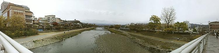 20160207kitagawa.jpg