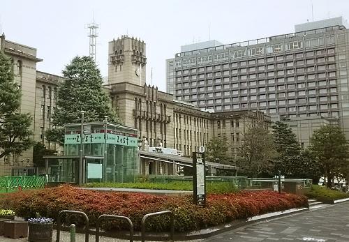20160207siyakusyohotel.jpg