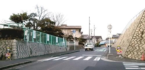 20160212tobitafukuyama.jpg