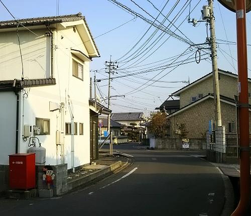20160306miyuta62.jpg