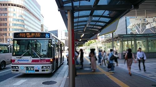 20160812busstop.jpg