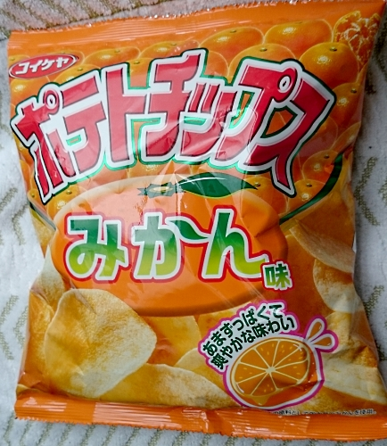 20161009mikanchips#0088.jpg