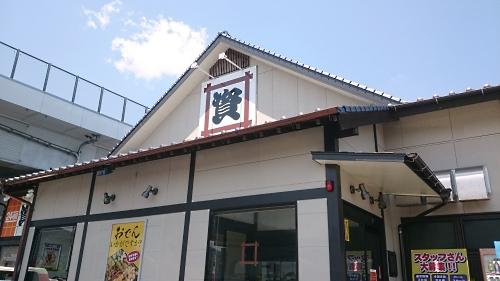 #0877sukesan20180504.jpg