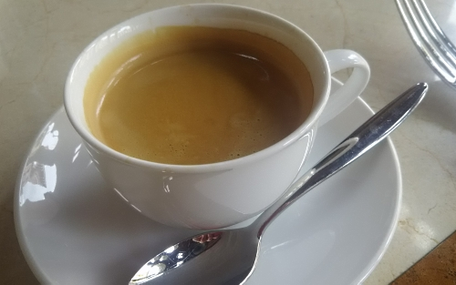 #0888coffee201511.jpg