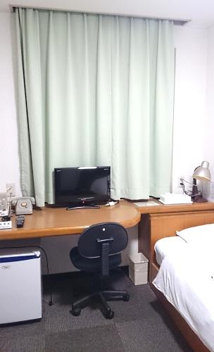 #2096hotelint.jpg