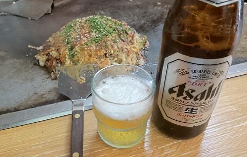 #3289murakami20170702.jpg