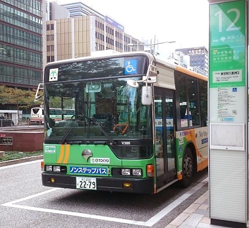 #4033toeibus171119.jpg