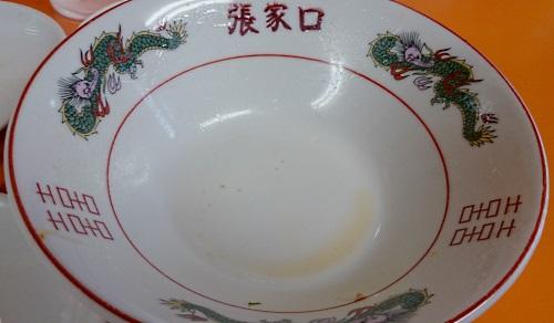 chokakodouburi160505.jpg