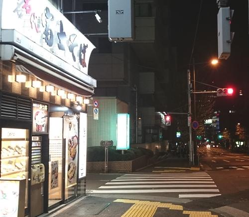 fujisoba20170503#2577.jpg