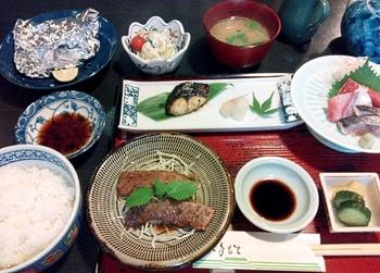 20130915teiotesyoku.jpg